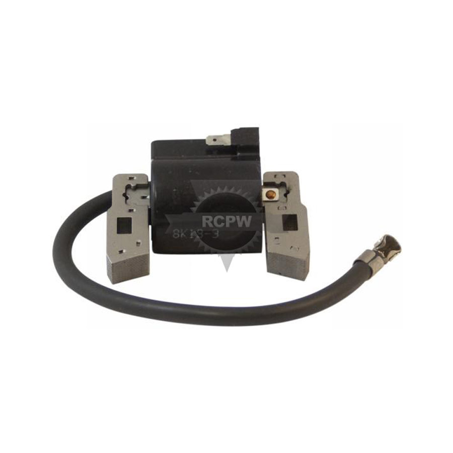 Agora further Kohler ignition coil17052 as well Fiat 500 Abarth 2012 Widescreen Wallpaper Ds20 I4430 moreover Single Phase Voltage Regulator additionally Suzuki boulevard s40 2013. on kawasaki small engine coil