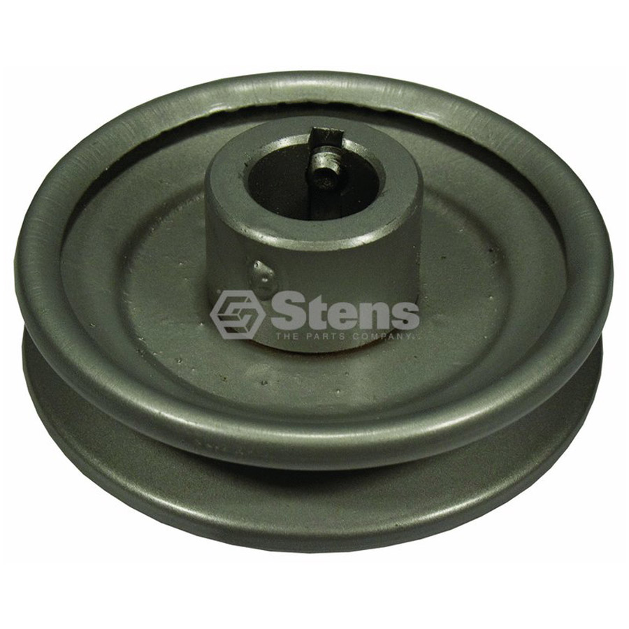 Bagger And Tube Assembly as well P 11482 John Deere X580 Garden Tractor also 202312a  et Heavy Duty Centrifugal Pulley Clutch likewise Snowblowers Difference Stages together with E60. on kawasaki blower parts
