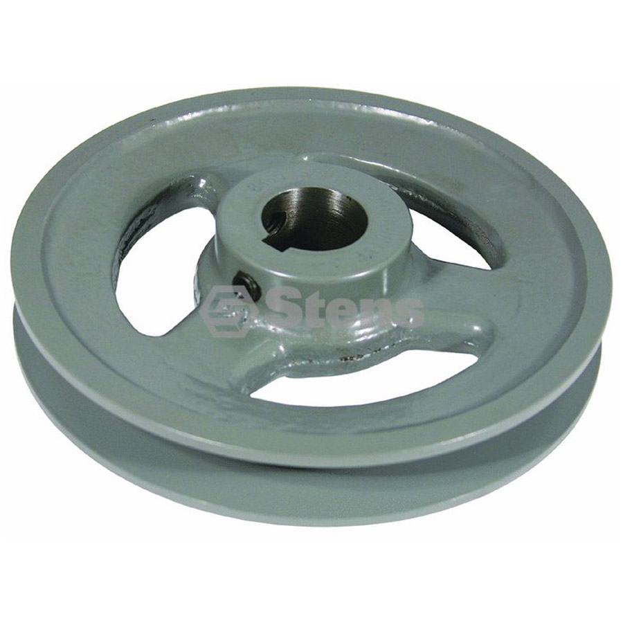 Stens 275883 Cast Iron Pulley 43 24