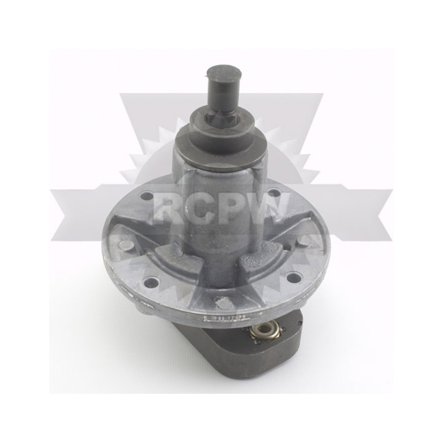 John Deere Spindle Gy20785 : Spindle assembly replaces john deere gy