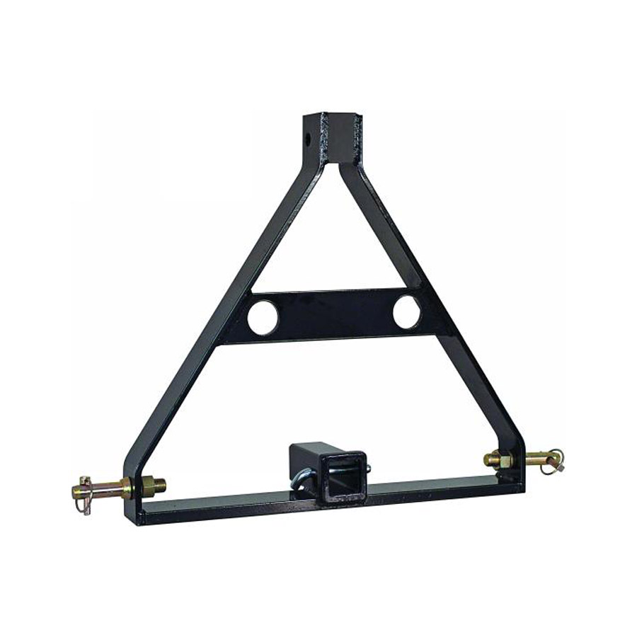 3 Point Hitch Truck : Buyers  point tractor hitch receiver