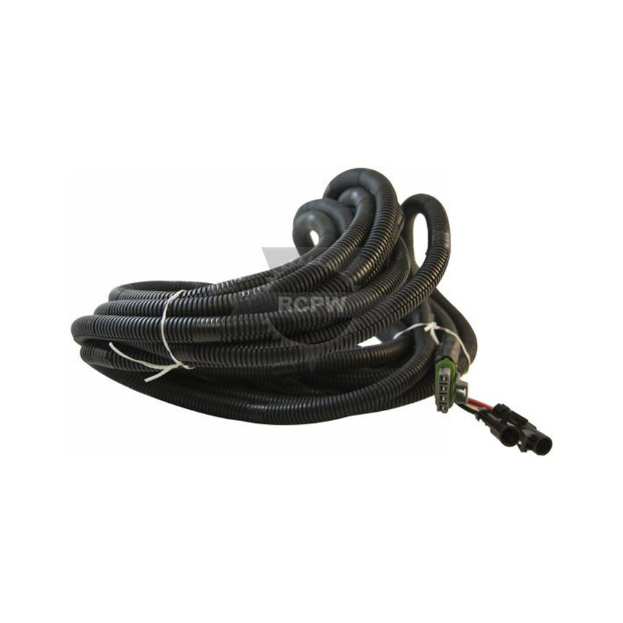 buyers 3008620 wiring harness for tgs06 76 83