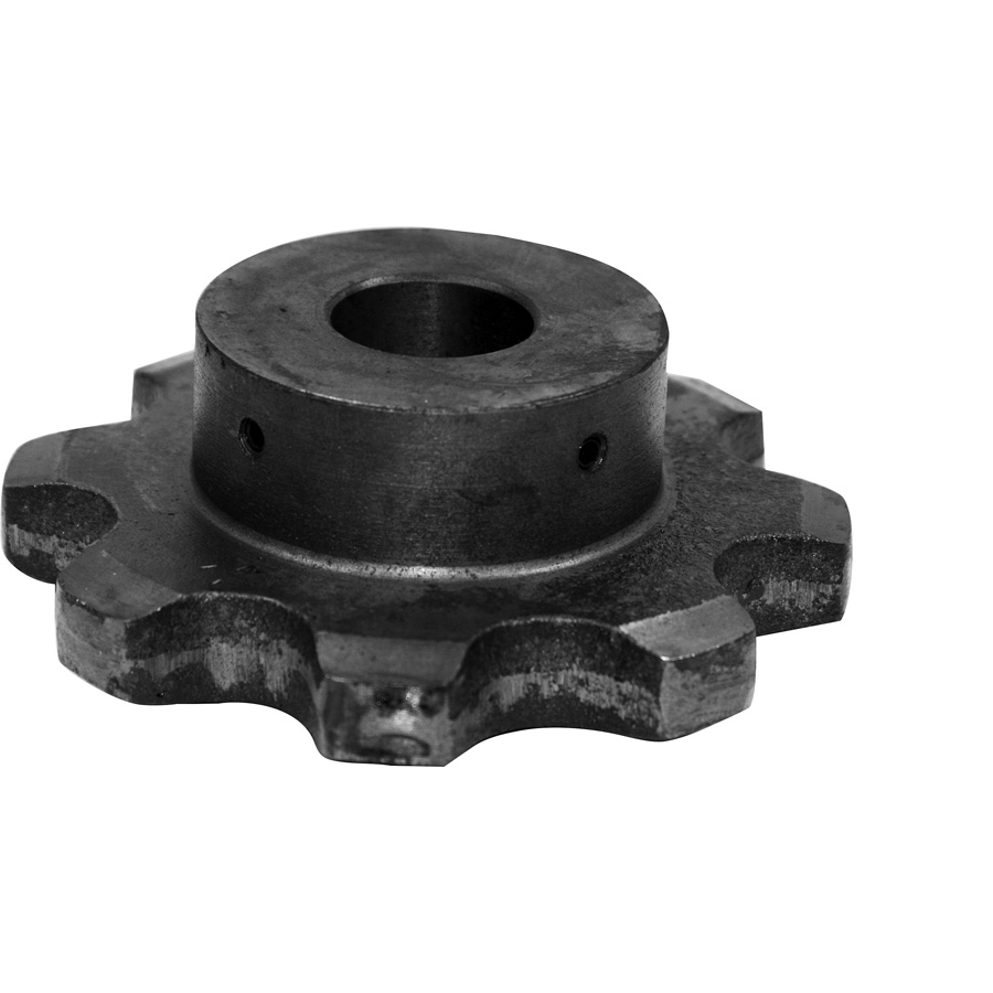 Buyers 3010846 1 1 2 Quot Sprocket For 667x Chain 42 86