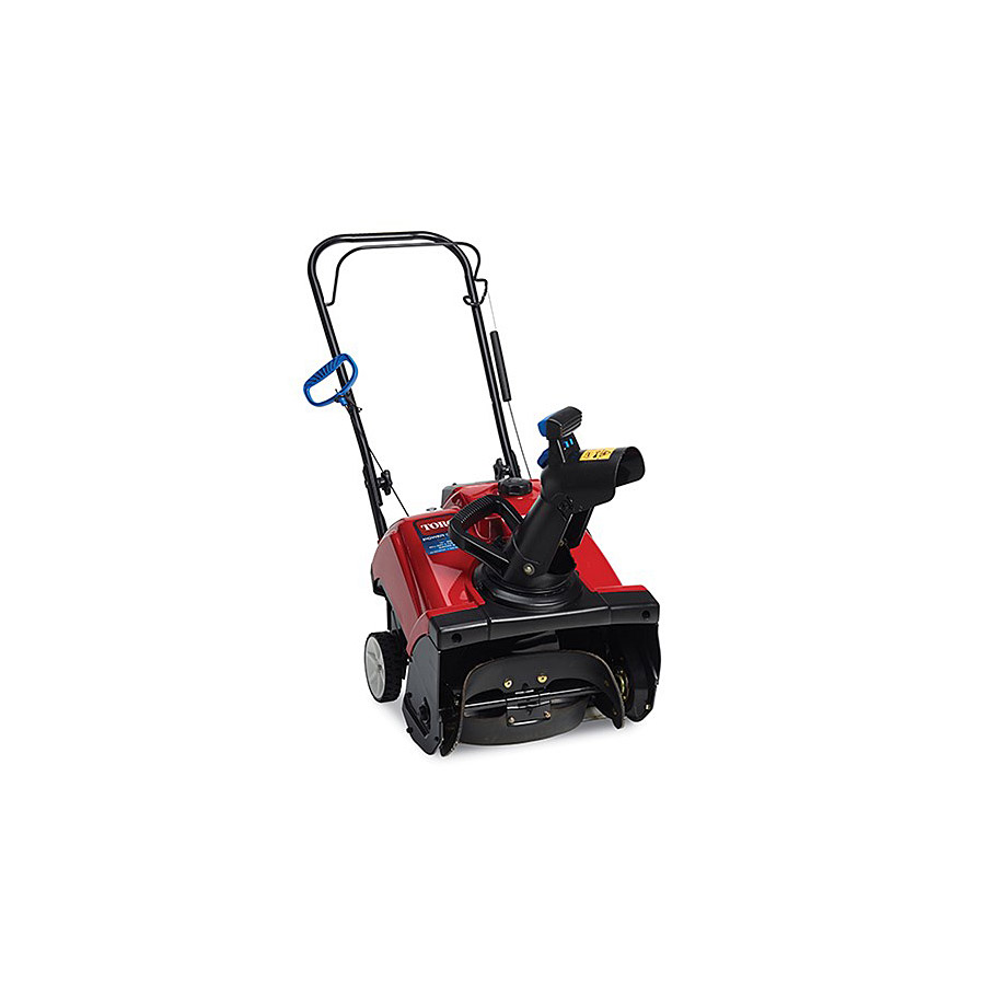 Toro Power Clear 210 Manual : Toro power clear zr recoil start snowblower