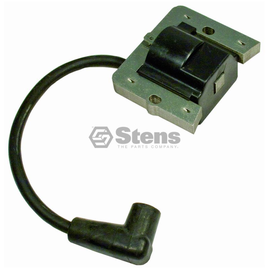 ignition coil replaces tecumseh 36344a   46 24