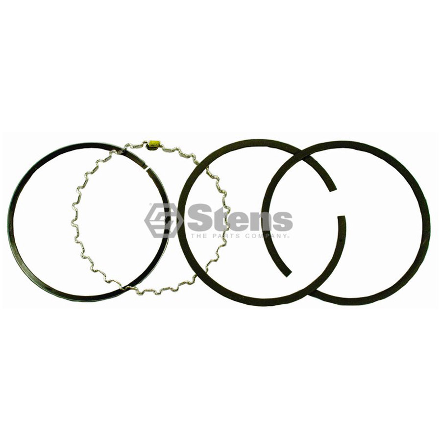 scag mowers wire harness diagram  scag  get free image