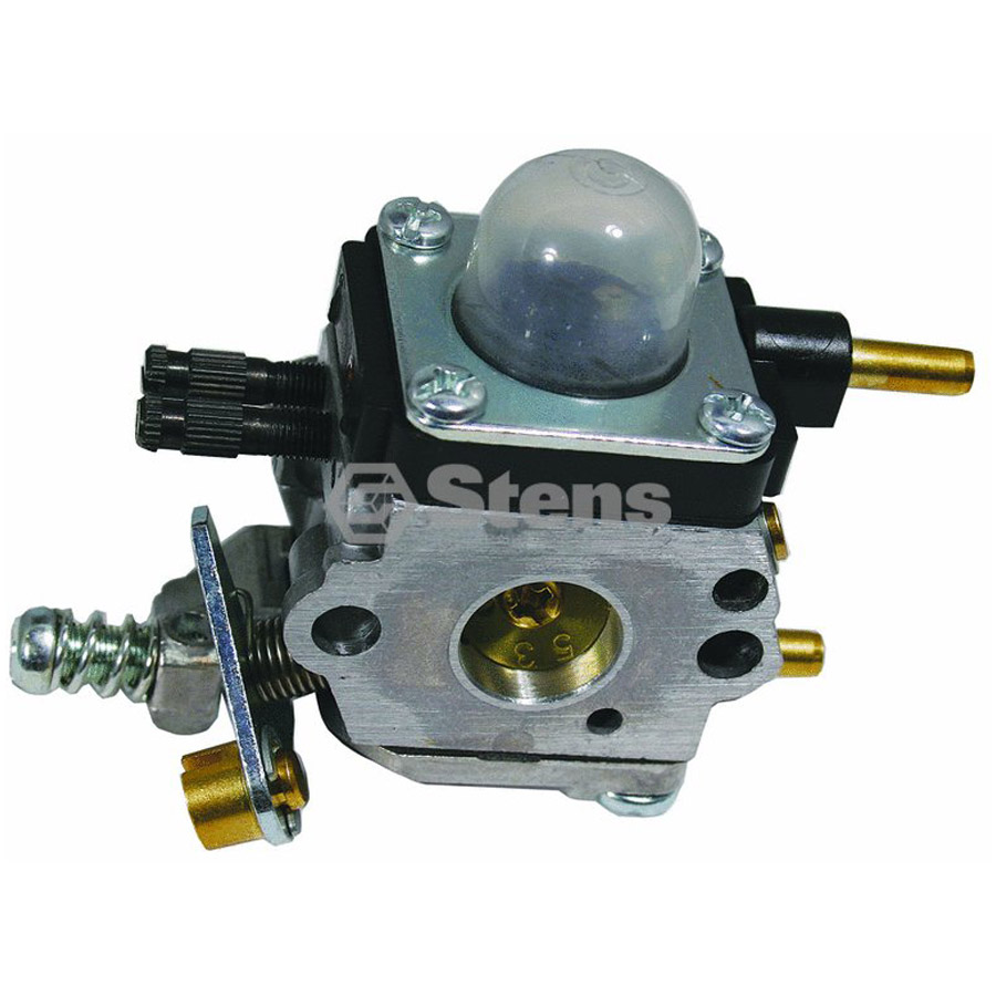 915399 furthermore Qds52 also 1401150 together with 26 192 besides Kohler Carburetor Service Parts List. on kawasaki small engine repair manuals