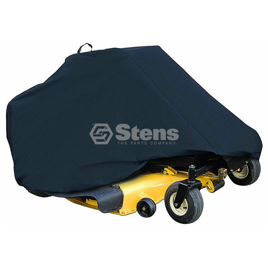 Scag Lawnmower Cover 83 43
