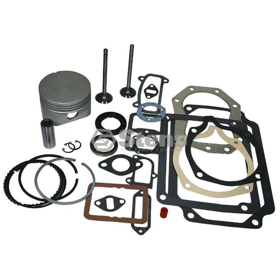 Engine Parts List as well 1492112 further 3633760 also Official 1998 2005 Ktm 400 660 Lc4 Engine Repair Manual Paper 3206024 E likewise 6451030. on 47 snowblower parts