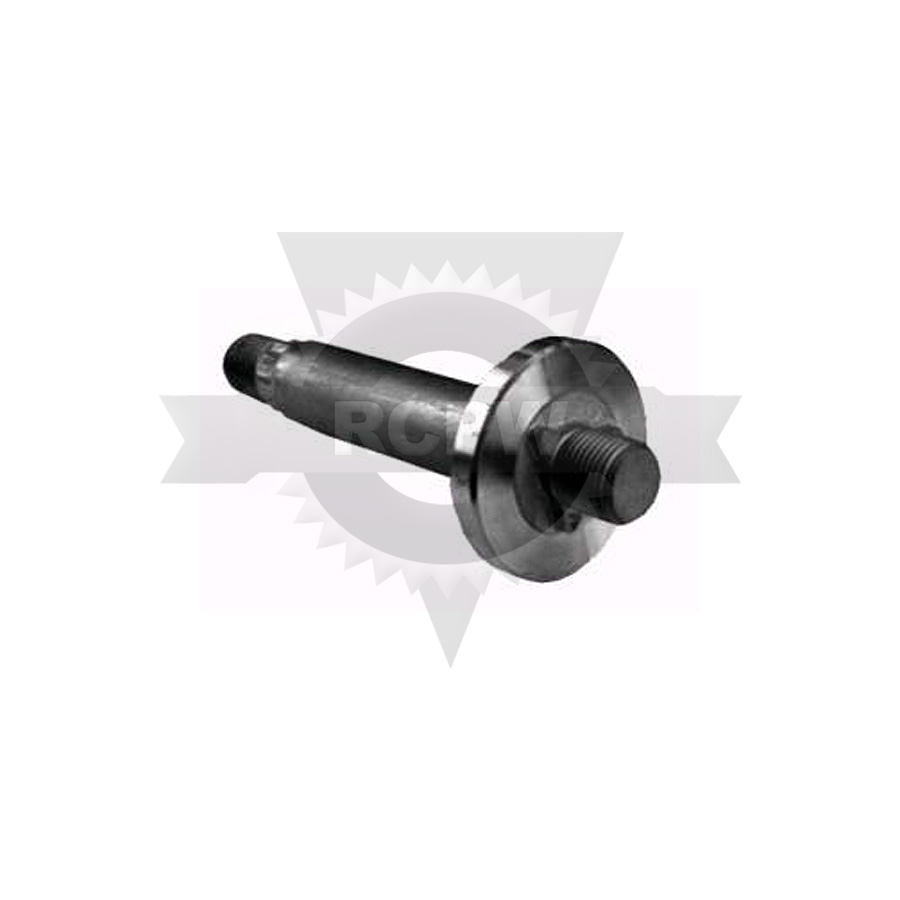 Spindle Shaft Rotary Cutter : Rotary spindle shaft