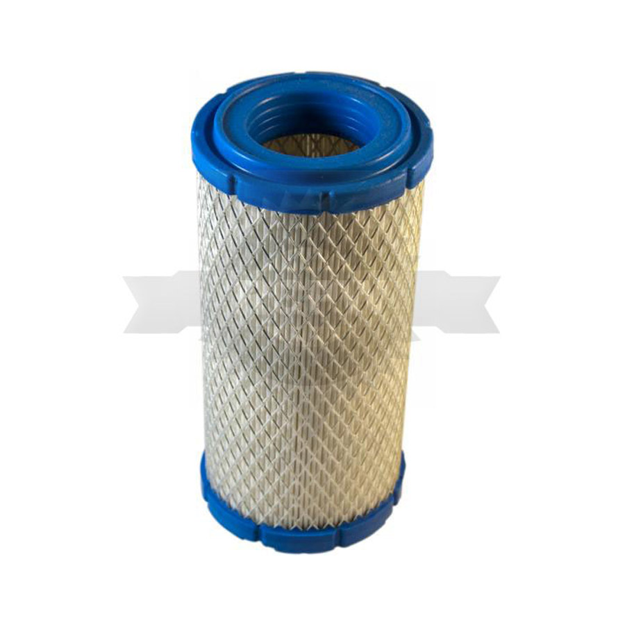 Tractor Air Filter : Ariens lawn mower air filter free engine image