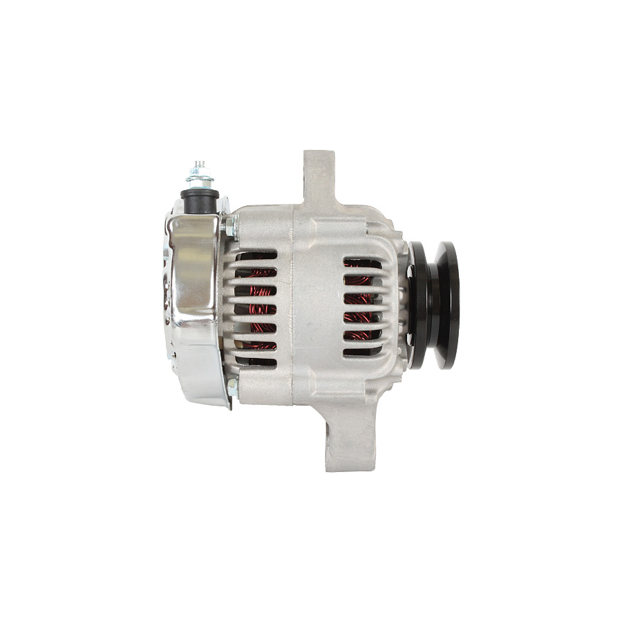 Alternator Replaces Briggs And Stratton 825084 103 87