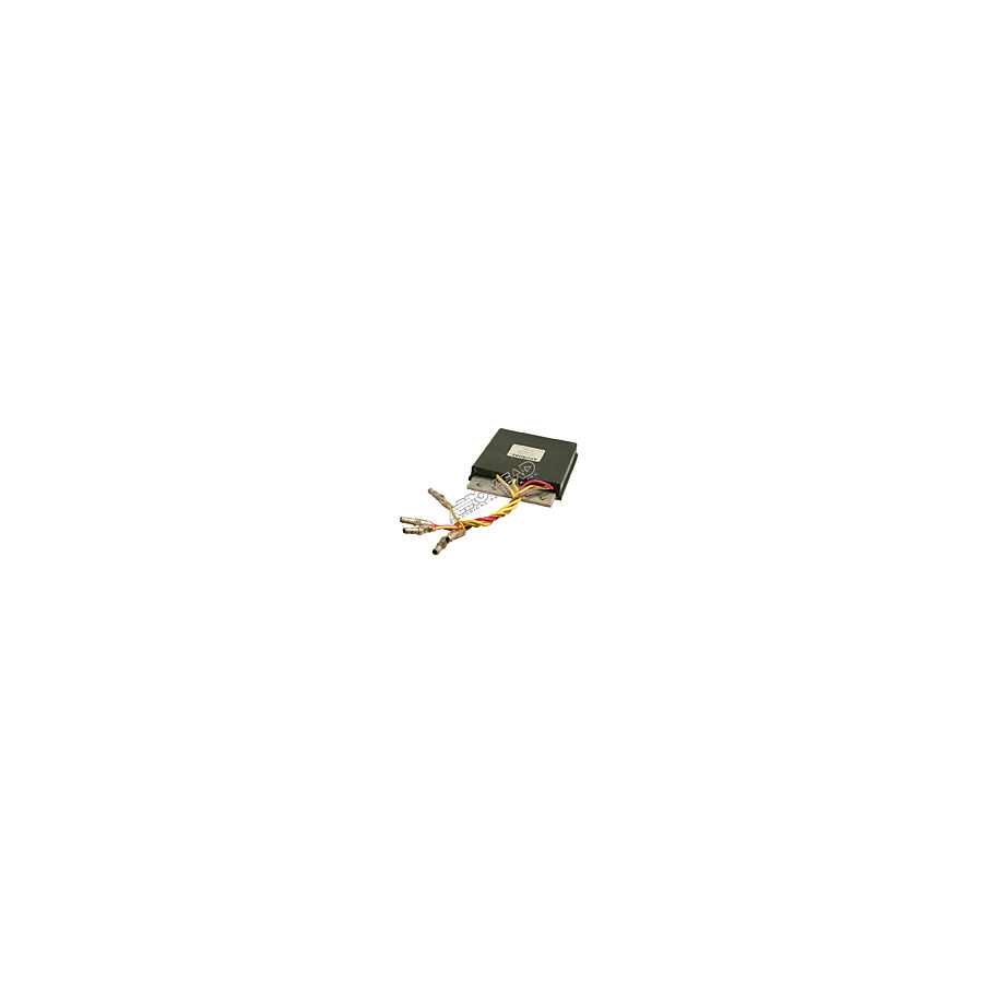 Arrowhead Apo6002 Regulator Rectifier 54 99
