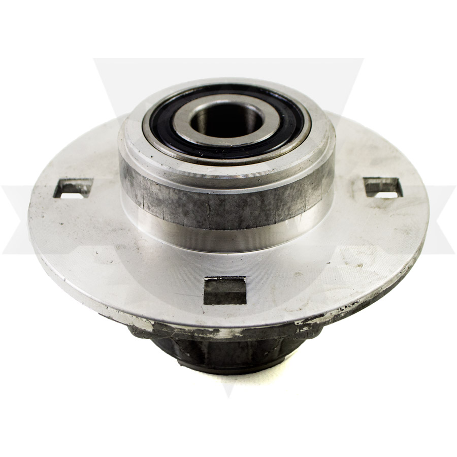 Ariens 01583800 ASSEMBLY- SPINDLE HOUSING ($109.94)