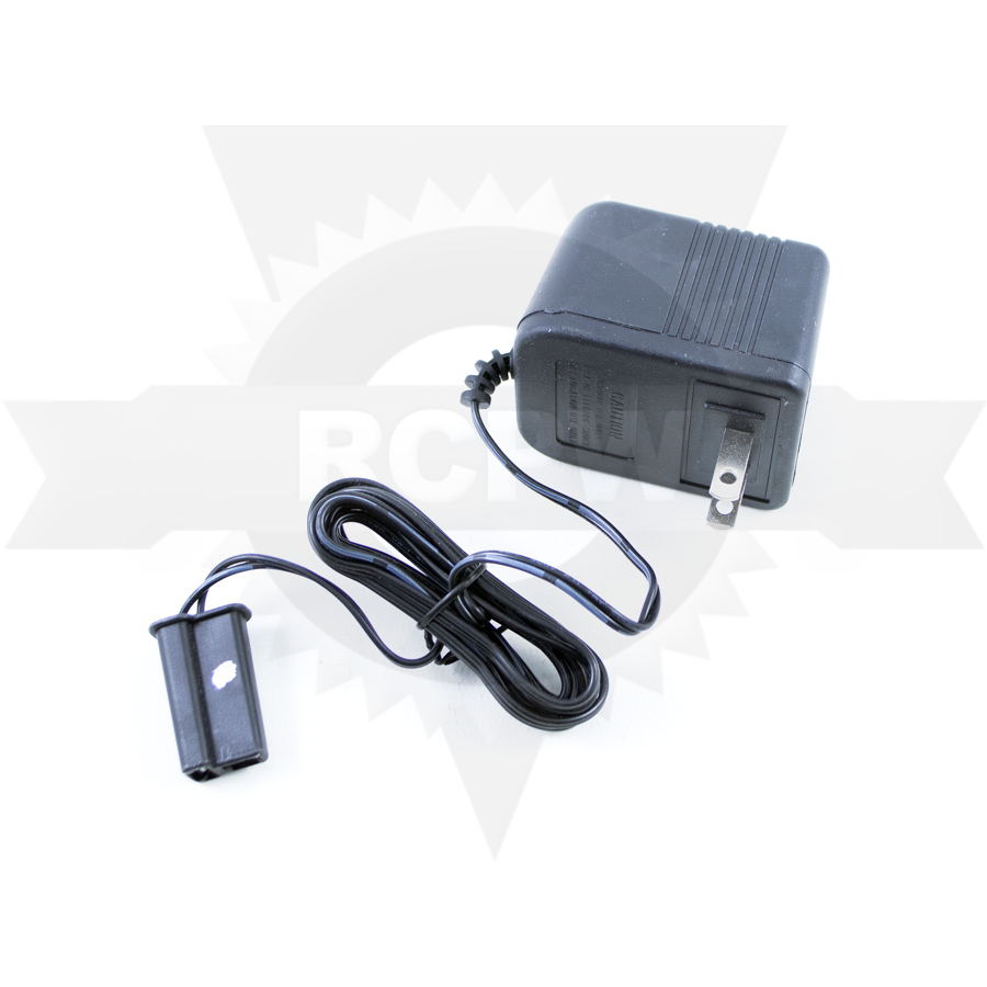 Ariens 04537000 Charger Battery 29 95