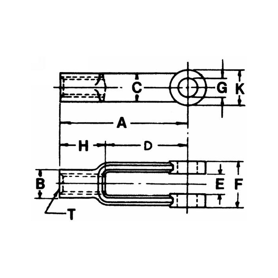 Wright Stander Wiring Diagram additionally Weed Eater Wiring Diagrams additionally 54510 VG4 D01 furthermore B27084A56ZY as well Cub 154 Wiring Diagram. on scag blower parts
