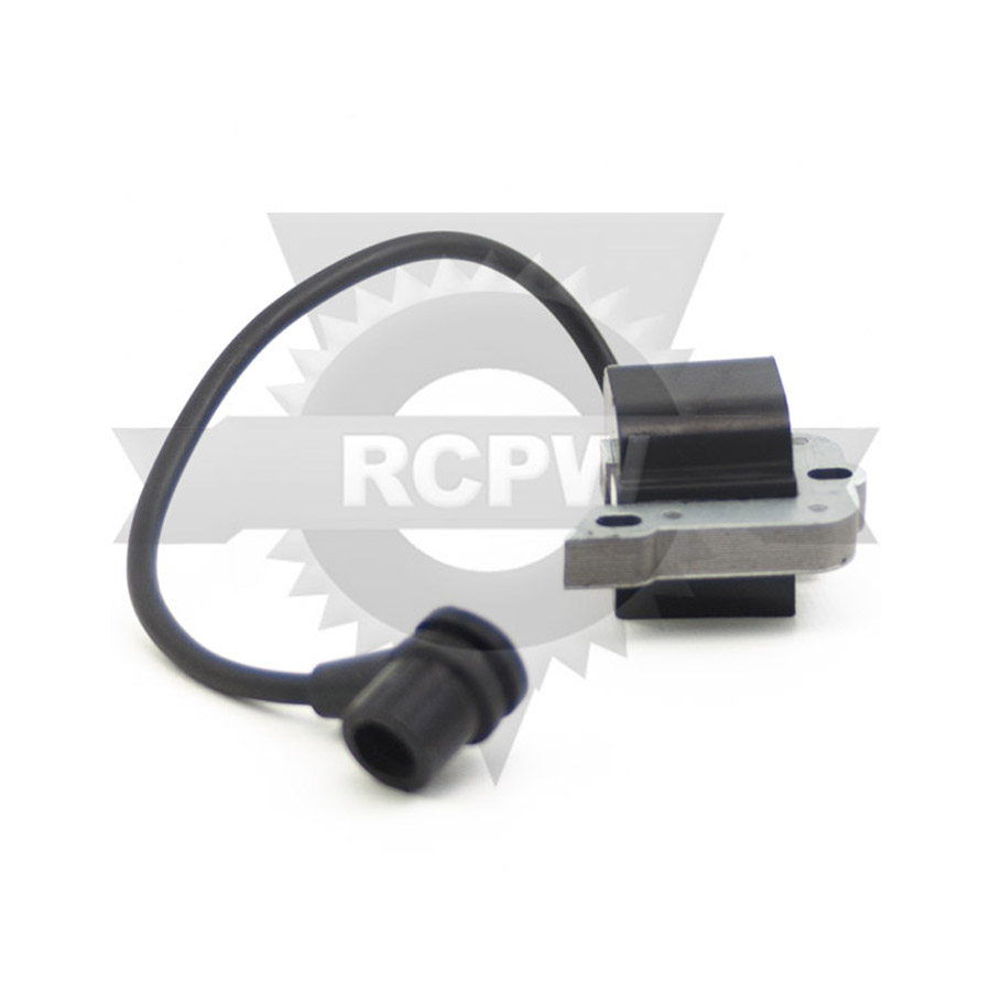 ignition coil replaces husqvarna 503901401  506027207