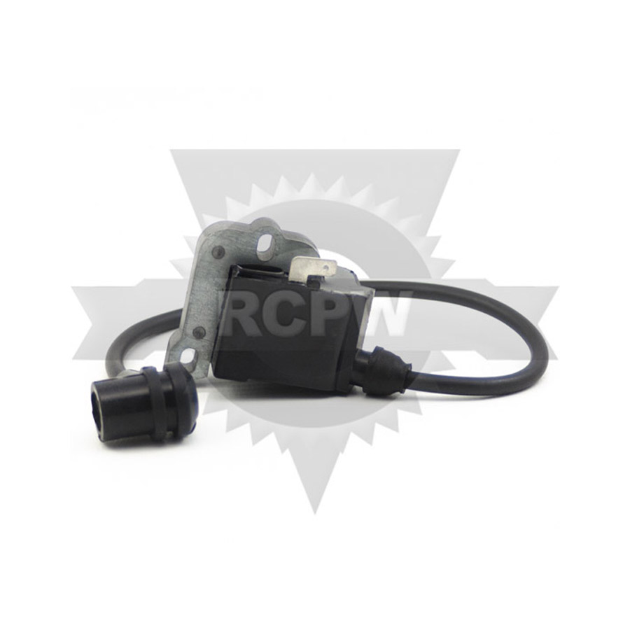Ignition Coil Replaces Poulan Weedeater 503901401