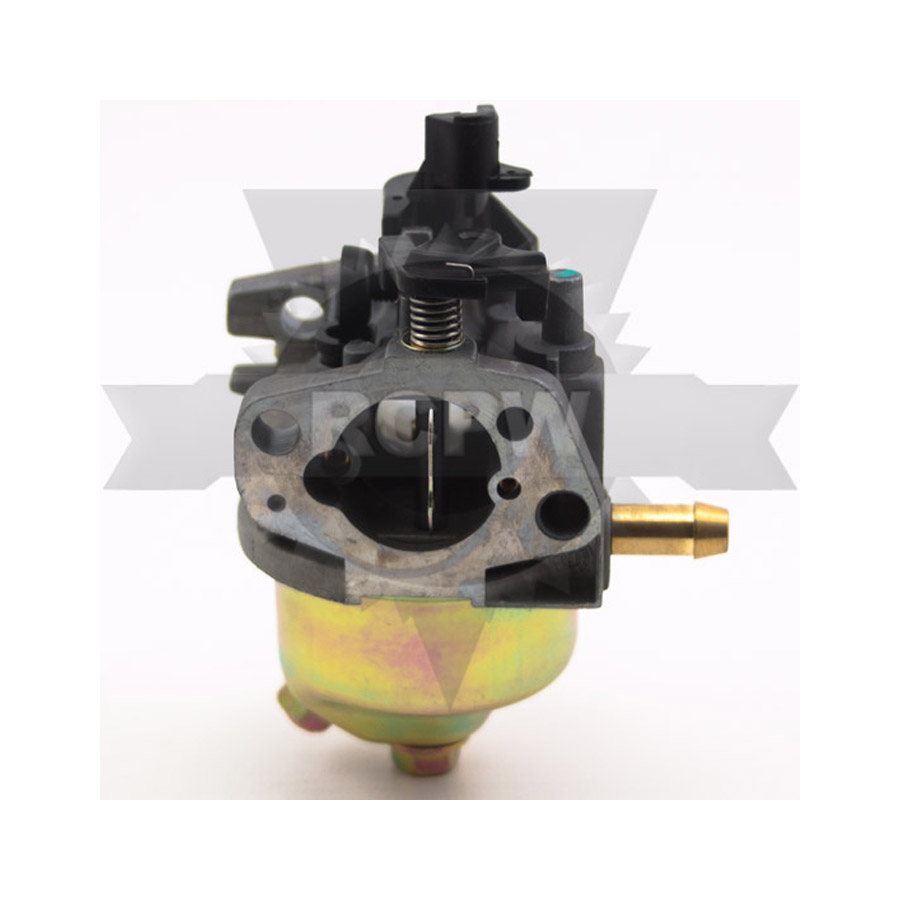 Carburetor Replaces Cub Cadet 951 10310 19 99