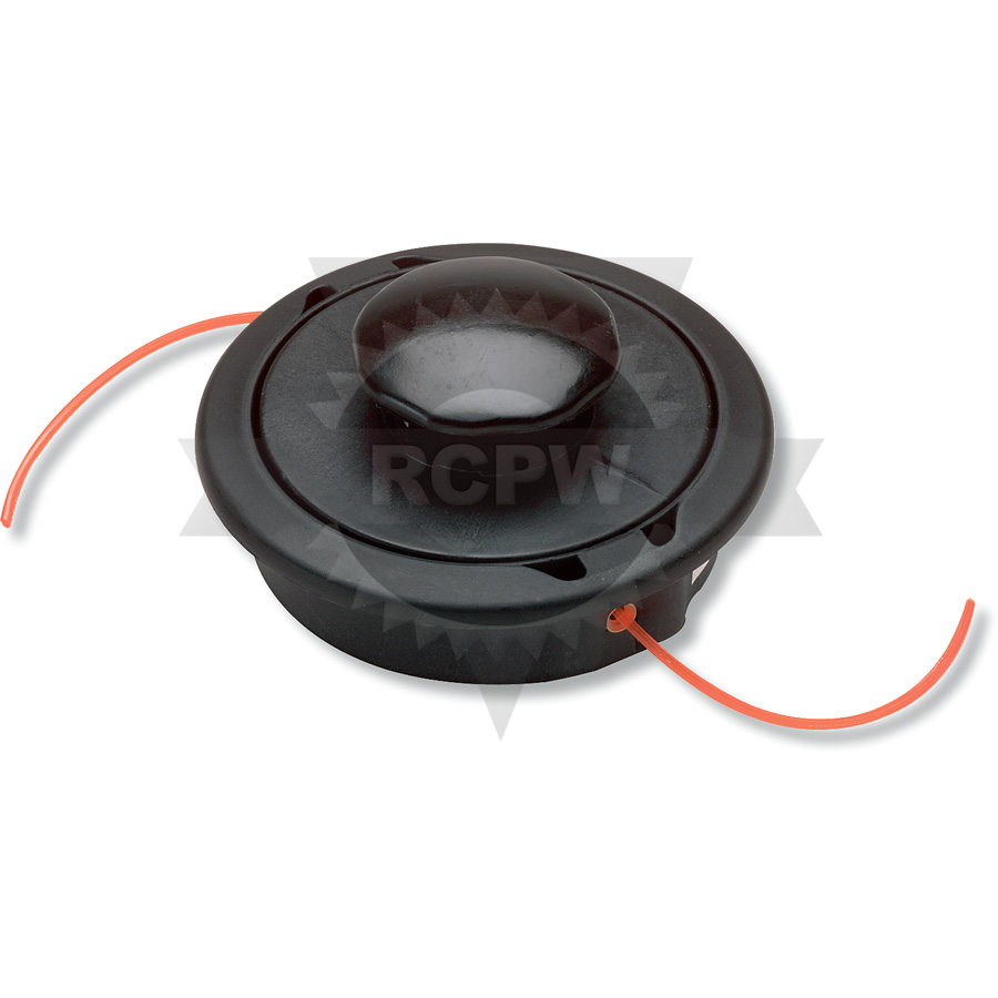 Echo 21560031 Srm Echomatic Pro Replacement String Trimmer