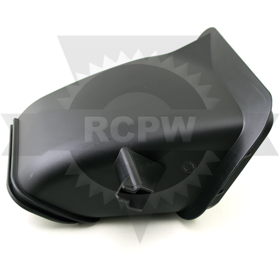 Ego 3127911001 21 Quot Lawn Mower Side Discharge Chute 29 94