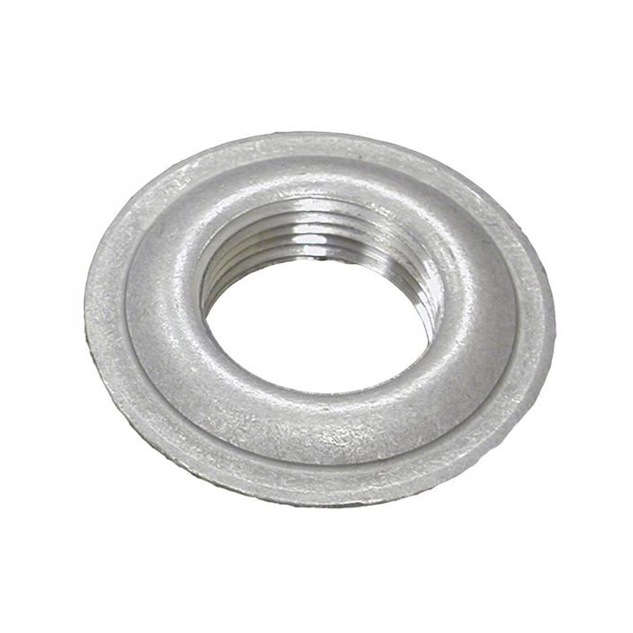 Stamped Steel Flanges : Buyers fssw quot stainless steel stamped welding flange