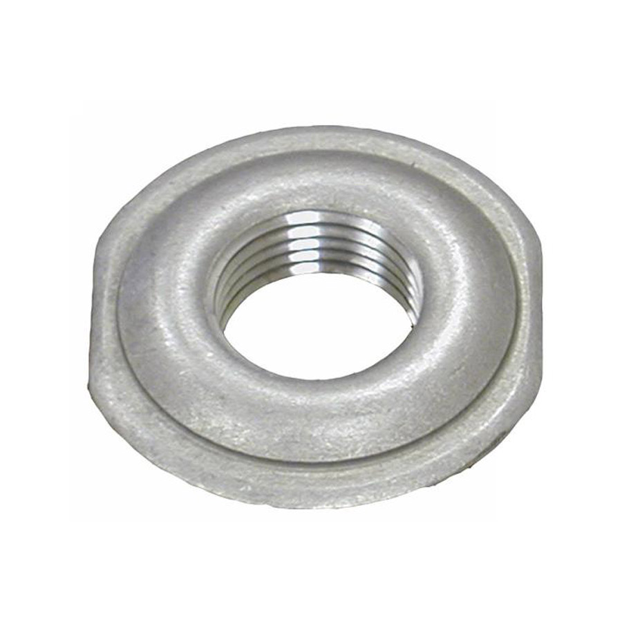Stamped Steel Flanges : Buyers fssw quot stainless steel stamped welding