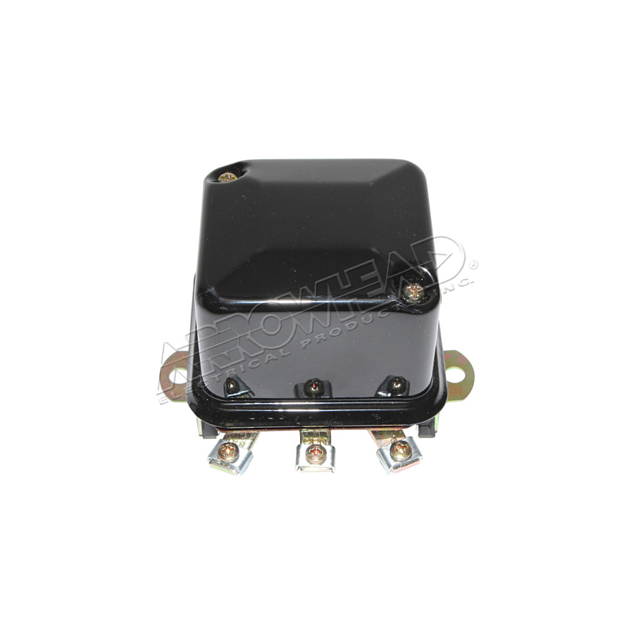 Arrowhead Gdr6029 External 12v Voltage Regulator 53 87