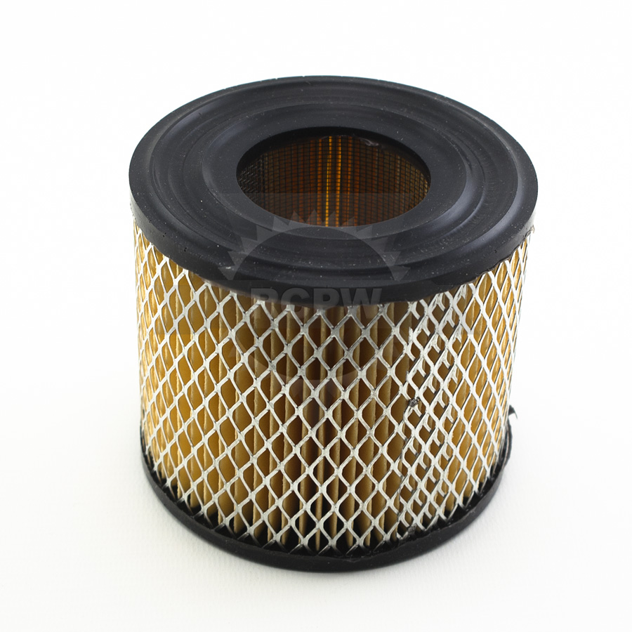 Air Filter Replaces Briggs Amp Stratton 390930 393957