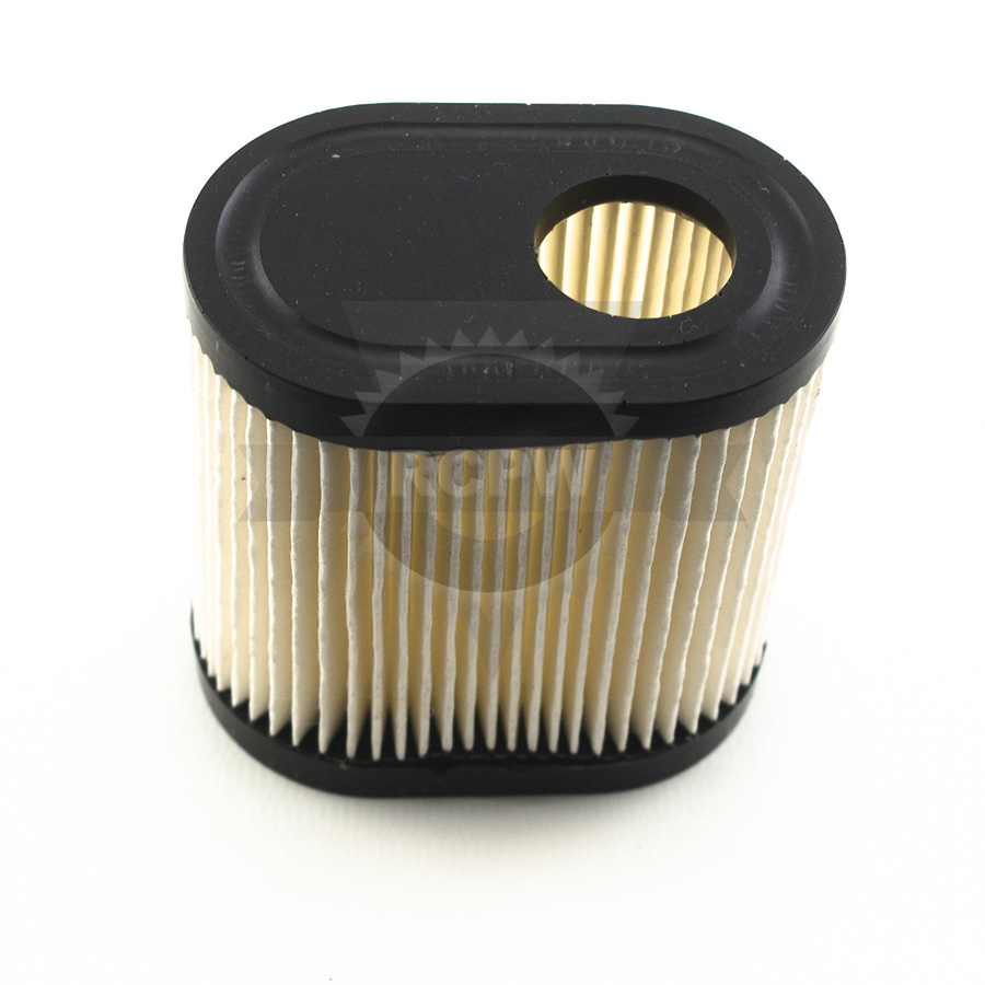 Rcpw 1003915 Air Filter 3 02