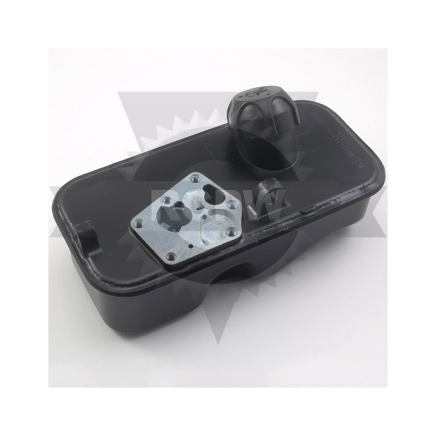 Devilbiss Excell Xr2600 Type Gas Pressure Washer Parts C 8297 8452 8563 besides 285635 likewise 302215124817 together with Watch likewise 3002879. on honda pressure washer