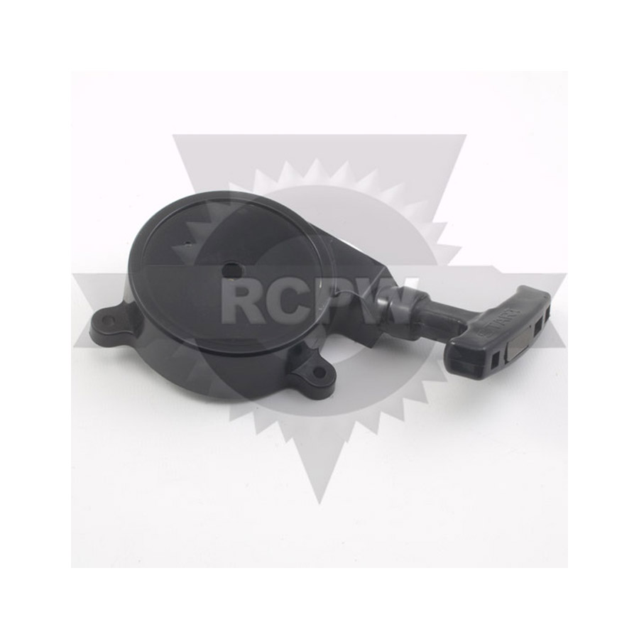 RCPW 3403542 Recoil Starter Assembly ($12.99)
