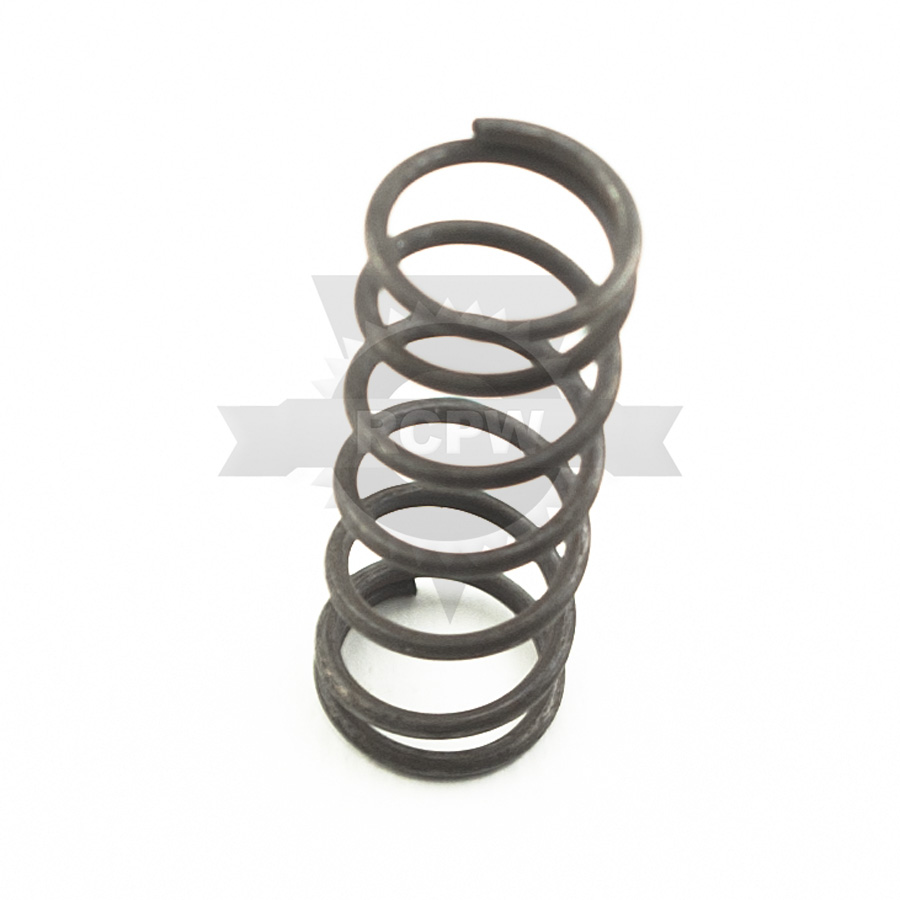 Rcpw 3733501 Trimmer Head Spring 1 69