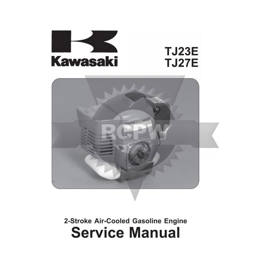 28 kawasaki tj27e repair manual 2006 kawasaki kx85 kx100 service repair manual download. Black Bedroom Furniture Sets. Home Design Ideas