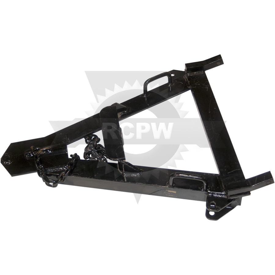 Meyer 13608 Old Style A Frame Only Three Left At Promo