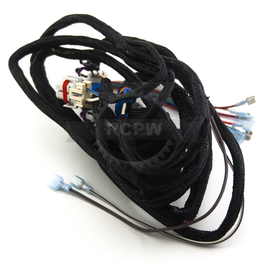 chevy boss plow wiring harness diagram 08 wirdig boss snow plow wiring diagram on 13 pin boss plow wiring harness
