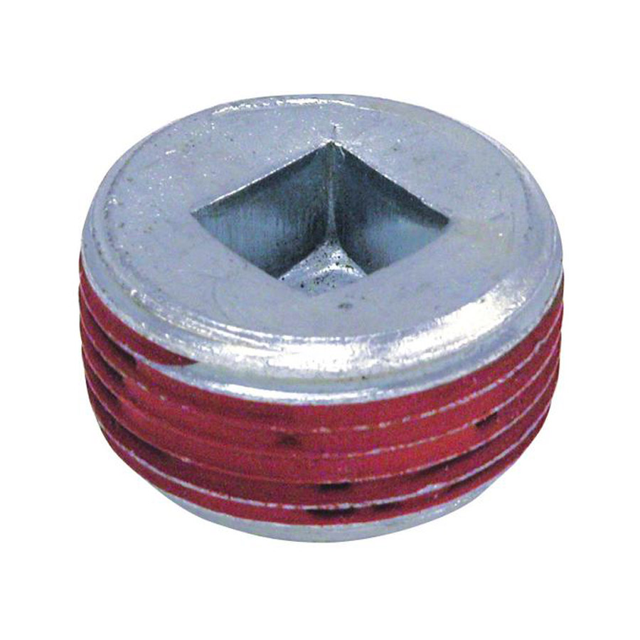 Ppm on Lawn Mower Trailer Parts