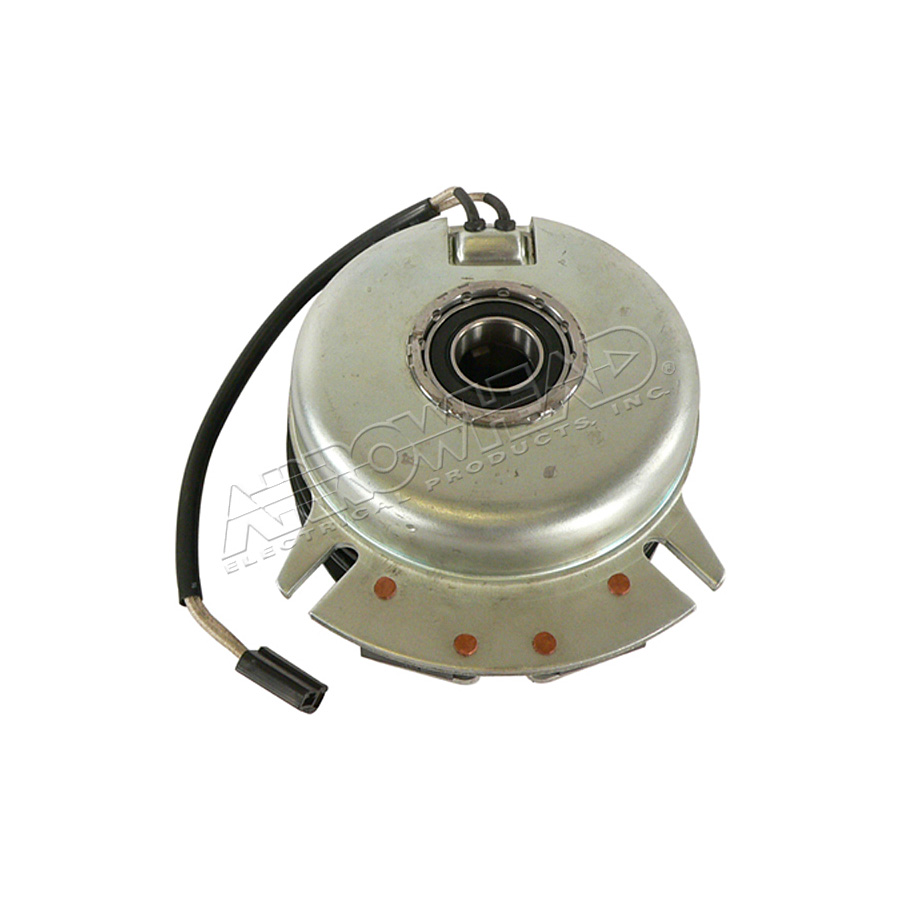 Used Electric Pto Clutch : Electric pto clutch only left in stock replaces john