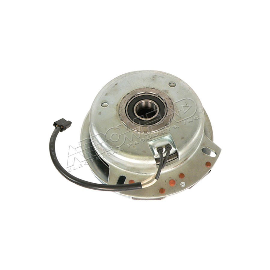 Used Electric Pto Clutch : Electric pto clutch replaces toro