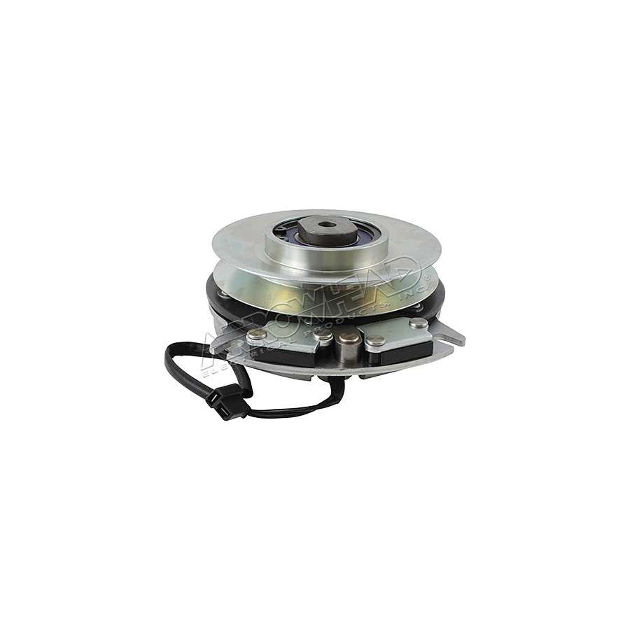 Used Electric Pto Clutch : Pto clutch replaces cub cadet  p