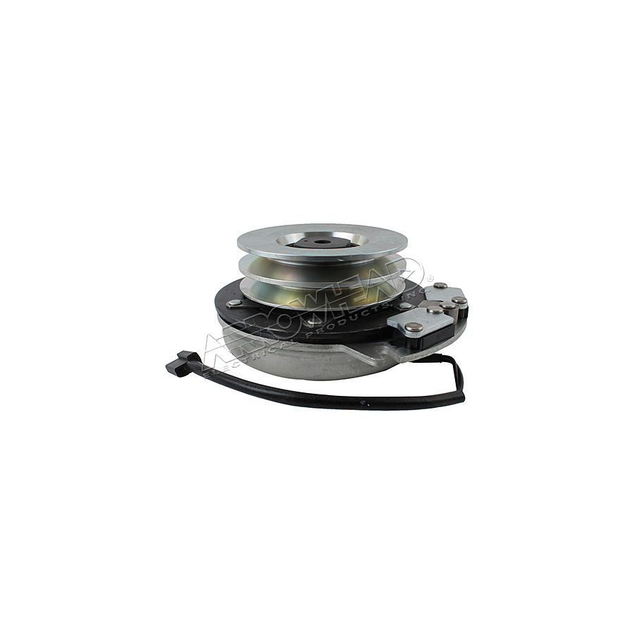 Snapper Mower Clutch : Pto clutch only left in stock replaces snapper