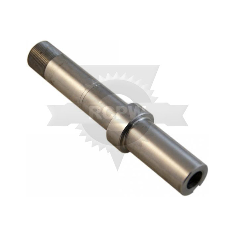 Spindle Shaft Rotary Cutter : Scag shaft cutter spindle