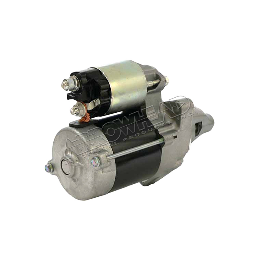 Mt Image besides Sbs besides Alternator Minitune Front together with P Orig further Power Distribution. on generator electric starters