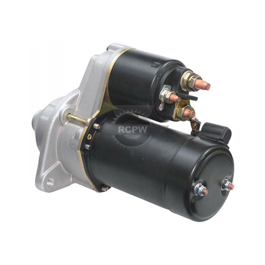 Lookup A Number >> Arrowhead SPR0005 12 Volt Electric Starter ($72.99)