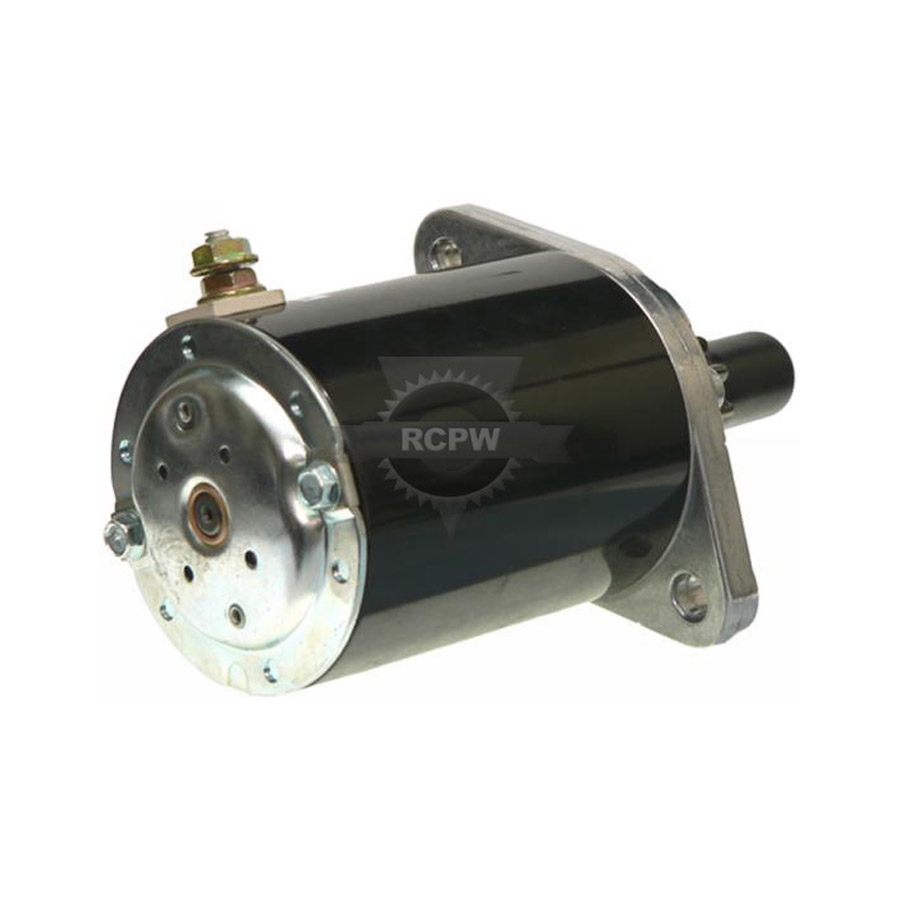12 Volt Electric Starter Replaces Tecumseh 36264 Amp 36795