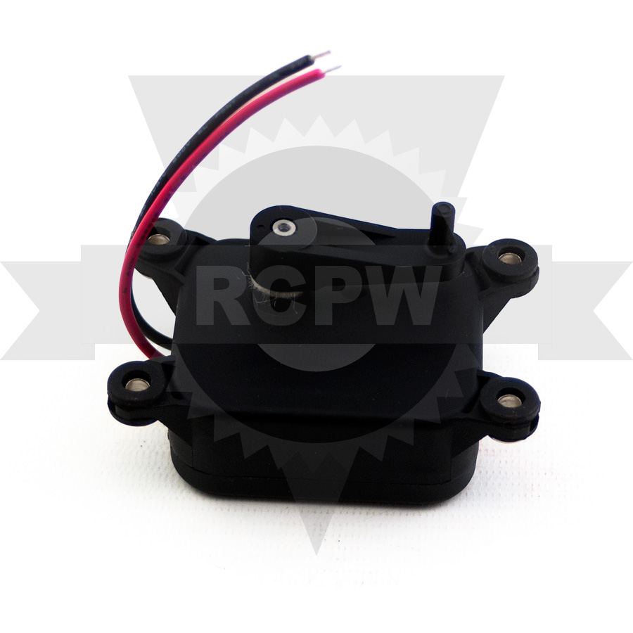 Rcpw 59080 Electronic Throttle Control 92 86