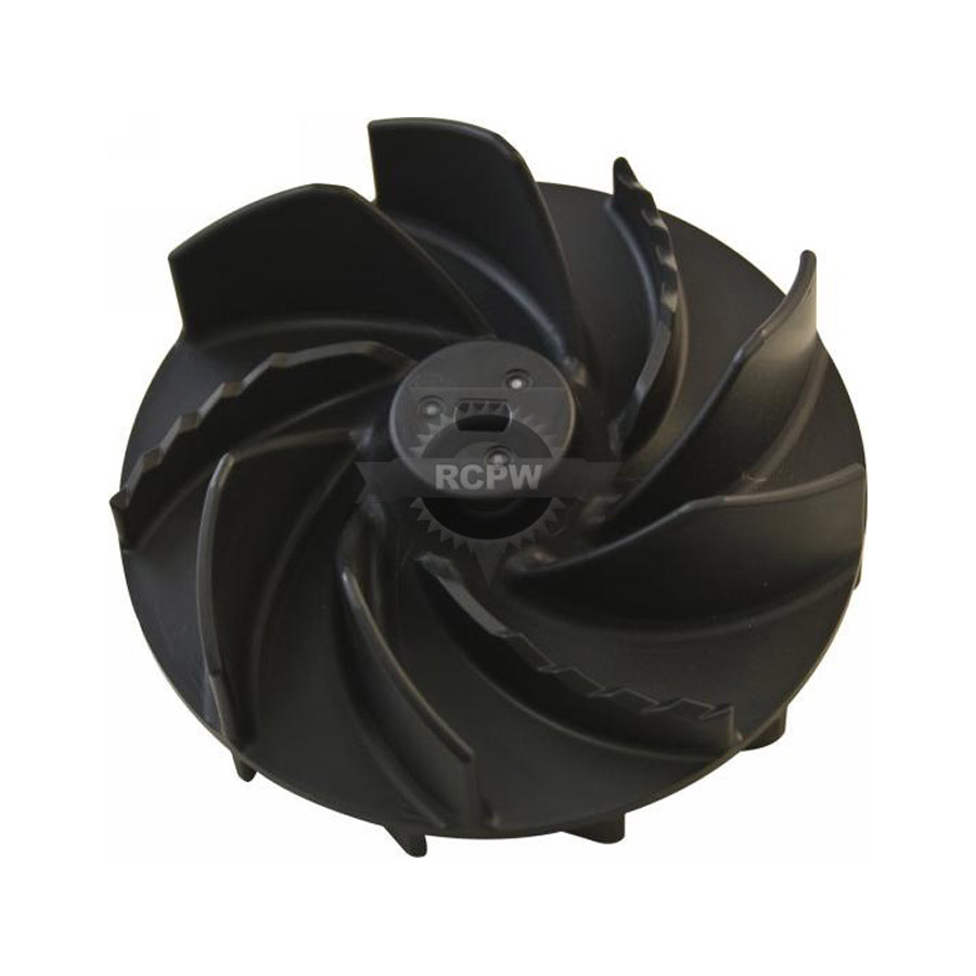 Toro 100 9068 Impeller Blower 21 44