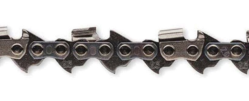11 Rules For Caring For Your Chainsaw Chain Main Image