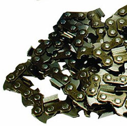 Chainsaws: Getting to Know Your Chain