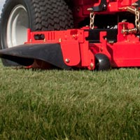 What Should I Do Before I Store My Mower? Thumbnail